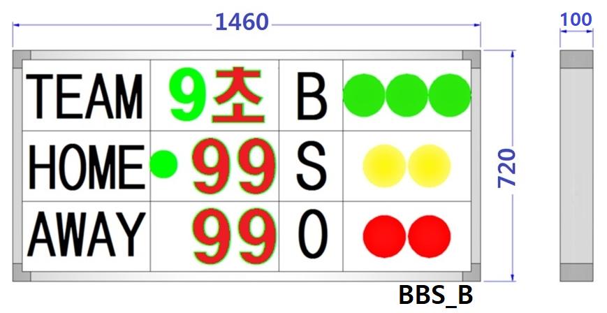 cd588e7585b39640effc1c21f2db18b7_1535526209_6872.png