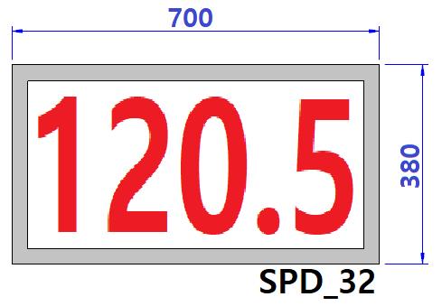 cd588e7585b39640effc1c21f2db18b7_1535535524_3169.png