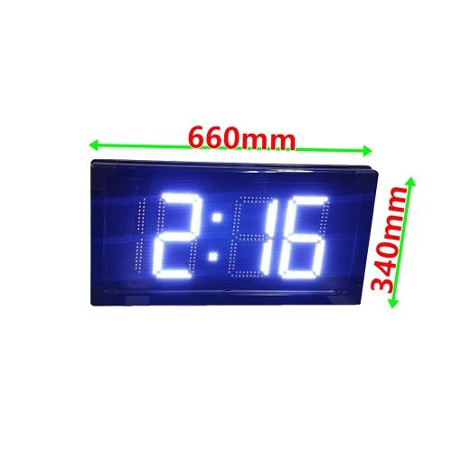 체육관/강당 GPS시계[S3-HM]